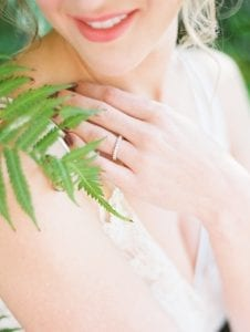 Tropical Arboretum Wedding | Keestone Events