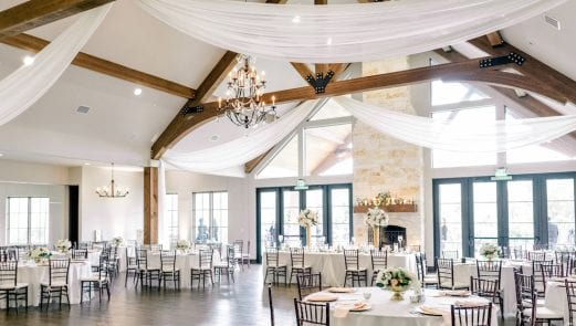 Debbie + Johnny at The Laurel Grapevine | Keestone Events